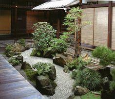 japanese-courtyard-garden-design-fresh-kanchiin-landscapes-for-small-spaces-japanese-courtyard-gardens-of-japanese-courtyard-garden-design.jpg 2,436×2,109 pixels #gardendesign