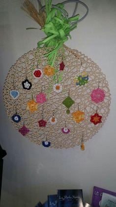 Orecchini handmade. Per info ikacreations@gmail.com