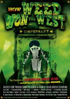 Don Lichterman: The Soundtrack CD 'How Weed Won The West' is featured at Sunset Urban Netflix Movies, Movies Online, New Artists, Music Artists, Top 40 Songs, Boardwalk Empire, Tv Shows Online, Soundtrack, Filmmaking