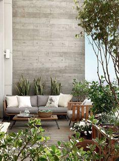Gorgeous Home Decor