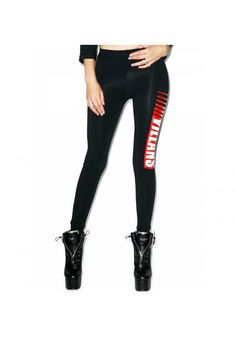 #DollsKill #villains #leggiNgs #blacK #loGo #puNk #grunGe #goTh