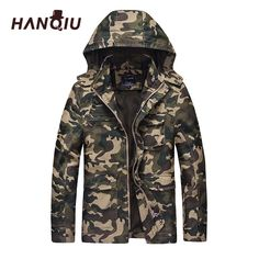 2017 men custom man jacket for singer dancer lounge male stage loaded biabang the same paragraph star concert costumes -- AliExpress Affiliate's buyable pin. Locate the offer on www.aliexpress.com simply by clicking the image