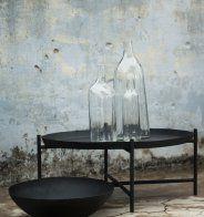 Petit mobilier design - Marie Claire Maison