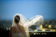 New York City Wedding Photography