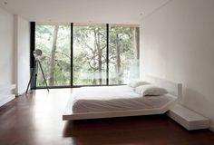 Gallery - Corallo House / PAZ Arquitectura - 28