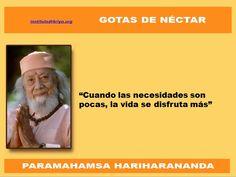 hernandobecerra@hotmail.com