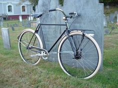 Cycle Chic®: Gentlemen Prefer Bicycles - Guide to Bicycle Style pour hommes
