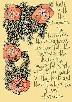 #Thelittlebells #peterson #etsy