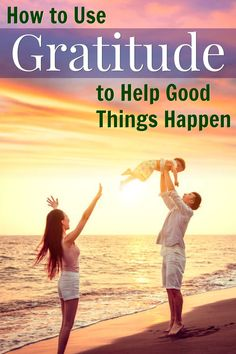Practice Gratitude, Attitude Of Gratitude, Life Skills, Life Lessons, Grateful, Thankful, Helping Others, Self Improvement, Law Of Attraction