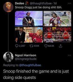 Stupid Funny Memes, Hilarious, Funny Stuff, Random Stuff, Stupid Stuff, Random Things, Quality Memes, Snoop Dogg, Tumblr Funny