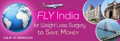 Alluremedspa Is Leading Weight Loss Surgery Center Offering Weight Loss Surgery at Less Price/Cost Compare to Kampala, Lugazi, Uganda  Includes obesity, gastric bypass, gastric sleeve etc at by Best Cosmetic/Plastic Surgeon Dr. Milan Doshi in Mumbai, India.