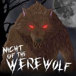 Night of the Werewolf (Beta)