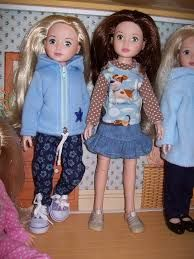 Image result for jolina doll