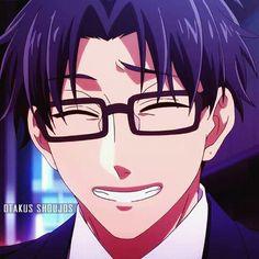 Slice Of Life, Koi, Anime Manga, Anime Art, Anime Group, Ecchi, Hard To Love, Handsome Anime, Kawaii