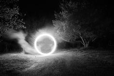 NICOLAS RIVALS Photographe
