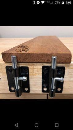 Письмо «Мы нашли новые пины для вашей доски «мастерская».» — Pinterest — Яндекс.Почта Woodworking For Kids, Woodworking Joints, Woodworking Workbench, Woodworking Workshop, Woodworking Techniques, Woodworking Projects Diy, Woodworking Furniture, Diy Wood Projects, Woodworking Shop