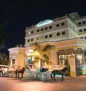 #Low #Cost #Hotel: RESIDENCIAL, Merida - Mx, MEXICO. To book, checkout #Tripcos. Visit http://www.tripcos.com now.
