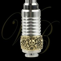 vape accessories #vapejewelry #vrpbling www.vprbling.com