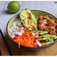 healthy living catalog by amerimark catalog online order store Healthy Vegan Breakfast, Healthy Cooking, Healthy Recipes, Healthy Meals, Fresco, Healthy Fruits, Salad Bowls, Food Inspiration, Salad Recipes
