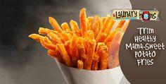 sweet_potatofries