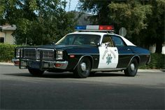 Ripon Vintage Police Car Show Gta, Radios, Police Patrol, Ford Police, Ford Mustang 1967, Emergency Vehicles, Police Vehicles, Old Police Cars, Old American Cars