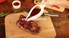 Molho Barbecue | Como Fazer | Shoptime