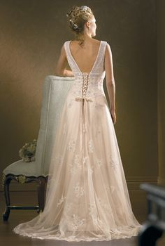 item eurowd007 by dream wedding dresses factory