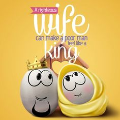 #wife
