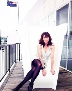 Lucy Lawless pictures and photos Lucy Lawless, Xena Warrior, Warrior Princess, Nicole Miller, Actresses, Lotr, Photos, Pictures, Portraits