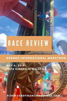 If you are planning to run the Borneo International Marathon this coming year, let me share to you 10 Things to Know About the Borneo International Marathon so you will be better prepared in running this event 28 April, Running Race, Kota Kinabalu, Borneo, Things To Know, Budget Travel, Marathon, Runners, Have Fun