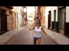 Видео: Ray-Ban «Never Hide – Tomatina New Advertisement, Advertising, Diana Martinez, Ray Ban Eyewear, Commercial Ads, Ray Ban Glasses, Branded Bags, Tv Commercials, Loafers For Women