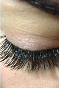 Eyelash Extenions Vancouver are Experts in the field of eyelash Extensions and Volume eyelash Extensions. Visit us at http://www.eyelash-extensions-vancouver.com