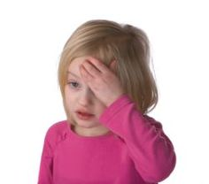 Medical News Today: New treatment provides instant relief for children with migraine - Biggies Boxers Migraine Relief, Cognitive Problems, Head Pain, Tension Headache, Headache Remedies, Medical News