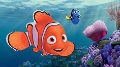 The Duchess' Hands: Finding Nemo
