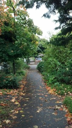 Eugene Oregon