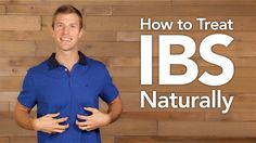 http://draxe.com/ In this training video I am going to talk to you about IBS natural treatments and the IBS diet. IBS stands for Irritable Bowel Syndrome. I ...
