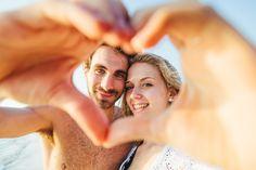 Za posledních pár let jsem poznal několik praktických cvičení pro prohloubení intimity, které pomohly párům všech věkových kategorií a pomohlo jim to prohloubit a budovat jejich spojení a intimitu.