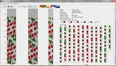 Cherry 16.jpg (800×455)