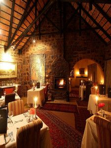 Walkersons Hotel and Spa. We welcome you and invite you to explore a grand country hotel. Luxury Getaways, Country Hotel, Build A Blog, Places Of Interest, Invite, South Africa, Tourism, Spaces, Explore