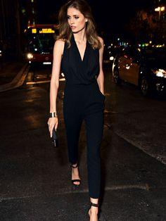 Elegant Fashion Mango Night Out On The Town - http://www.pinkous.com/fashion/elegant-fashion-mango-night-out-on-the-town.html