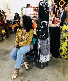Vendor Booth, Vera Bradley Backpack, Bags, Fashion, Purses, Moda, Fashion Styles, Vendor Table, Taschen