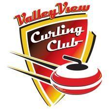 Conveniently located at Hwy View in Eden Prairie, MN Eden Prairie, Valley View, Curling, Random, Sports, Hs Sports, Sport