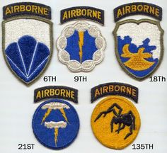 (1943-1945) United States Army Ghost Division Shoulder Sleeve Insignia - Herbert Booker - Picasa Web Albums