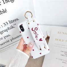 Friendly Maosenguoji Fashion Cartoon Sailor Moon Cute Funny Girl Soft Mobile Phone Case For Iphone 6 6s 6plus 7 8 Plus X 10 Xr Xs Max 6.5 Excellent Quality In