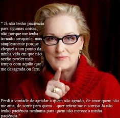Meryl Streep, More Than Words, Some Words, Peace Love And Understanding, Face E, Stress Free, Powerful Women, Wallpaper Quotes, Peace And Love