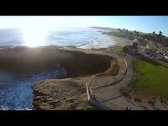 dji phantom 2 - Google-Suche Dji, Phantom, Country Roads, Google, Jamaica Travel, Search, Traveling