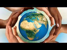 Actiny - United Nations (Ban Ki Moon Version World Peace Mix)