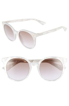 5f3151fc283f 302 Best Sunglasses images
