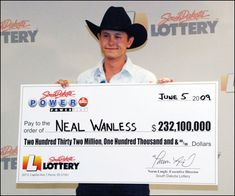 Lottery Winners Allow good luck a odds, play the lotto to win. State Lottery, Lottery Tickets, Lottery Strategy, Jackpot Winners, Lottery Winners Stories, 10 Million Dollars, Win For Life, Lottery Numbers, Lottery Results