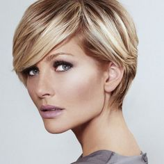 1000+ ideas about Robin Wright Hair on Pinterest | Robin Wright ...